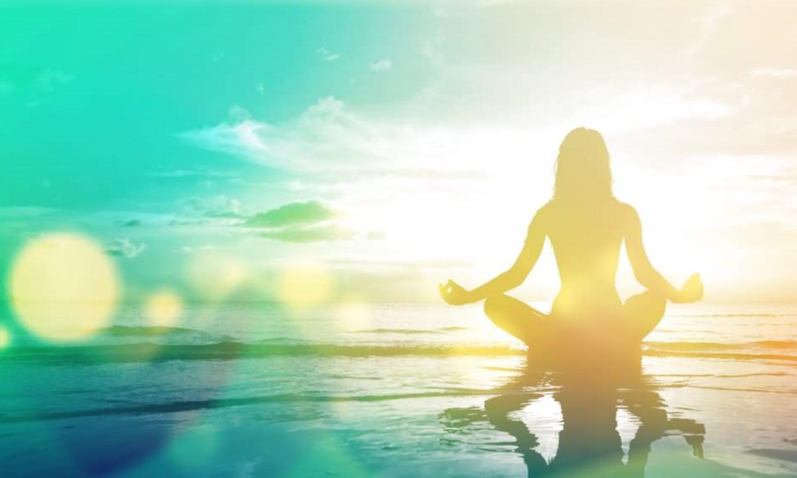 10 Questions pour Evaluer son Stress