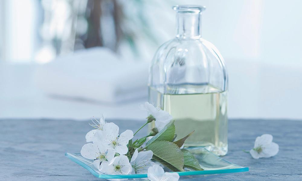 Magazine Thermal - Massage aux Huiles Essentielles